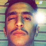 Abdulhakeem from Abha   Man   22 years old   Sagittarius