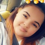 May from Middletown   Woman   21 years old   Gemini
