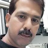 Bhawanigoyalnokh from Nokha | Man | 37 years old | Capricorn