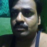 Jitu from Ujjain | Man | 32 years old | Virgo
