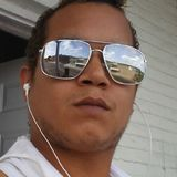 Chrisakasexy from Hartford | Man | 31 years old | Virgo