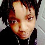 Mature Black Women in North Carolina #9