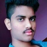 Ajhar