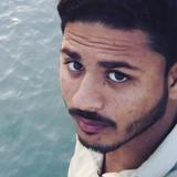 Ab from Okha | Man | 21 years old | Aquarius