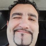 Mensajero from Alicante | Man | 45 years old | Sagittarius