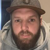 Josh from Blenheim   Man   34 years old   Taurus