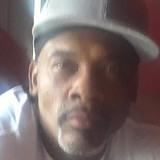 Redj from Pompano Beach | Man | 44 years old | Gemini