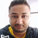 Jass from Kuala Lumpur | Man | 31 years old | Taurus