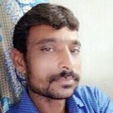 Dipak from Ahmedabad | Man | 30 years old | Capricorn