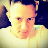 Jedd from Colorado Springs | Man | 49 years old | Pisces