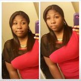 Tori from Blythe | Woman | 24 years old | Sagittarius