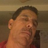 Zorro from Oxnard | Man | 63 years old | Aquarius