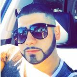 Mike from Van Nuys | Man | 28 years old | Gemini