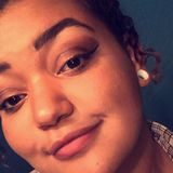 Ti from Kirbyville | Woman | 21 years old | Scorpio