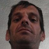 Elportu from Villanueva del Pardillo   Man   38 years old   Libra