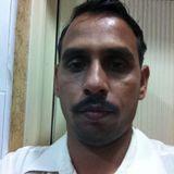 Sarwan from Jaypur | Man | 43 years old | Aries