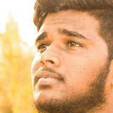 Ram from Cuddalore   Man   21 years old   Aries