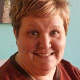 women psychologist in Missouri #3
