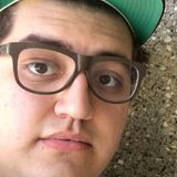 Andro from Huntington Beach | Man | 23 years old | Capricorn