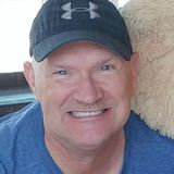 Garbear from Langley | Man | 57 years old | Virgo