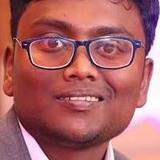 Aku from Mangaldai | Man | 23 years old | Sagittarius