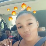 Diamond from Elyria | Woman | 29 years old | Capricorn