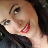 Jessi from Granada | Woman | 32 years old | Libra