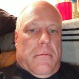 Fel from Washington | Man | 55 years old | Gemini