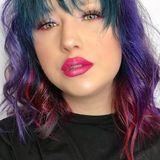 Kianacairns from Winnipeg | Woman | 25 years old | Gemini