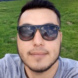 Rafael from Vitry-le-Francois | Man | 23 years old | Cancer