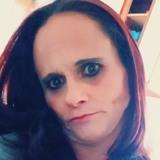 Helmsjl4X from Nashville | Woman | 42 years old | Taurus