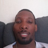 Julio from Champigny-sur-Marne | Man | 35 years old | Virgo