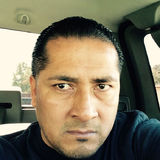 Djrick from Escondido | Man | 50 years old | Cancer