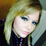 Snofox from Soldotna | Woman | 23 years old | Libra