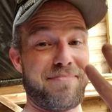 Jack from Bellevue | Man | 42 years old | Sagittarius