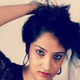 Preet from Ludhiana | Woman | 22 years old | Aquarius