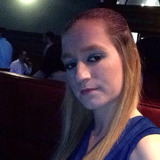 Msmith from Preston | Woman | 27 years old | Gemini