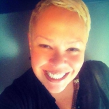 Kato from Grosse Pointe Woods | Woman | 49 years old | Sagittarius