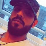 Mo from London | Man | 23 years old | Scorpio