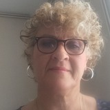 Patty from Valence | Woman | 55 years old | Aquarius