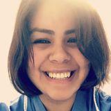 Gen from Honolulu | Woman | 29 years old | Capricorn