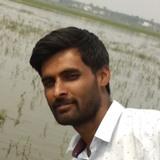 Chandan from Tiptur | Man | 28 years old | Taurus