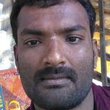 Ranga from Challakere | Man | 31 years old | Aries