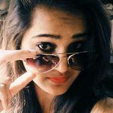 Sagunkaur from Panipat | Woman | 22 years old | Taurus