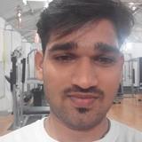 Rakki from Sivakasi | Man | 27 years old | Pisces