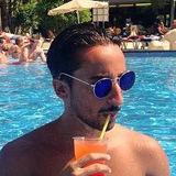 Mariorui from Eivissa | Man | 29 years old | Aries