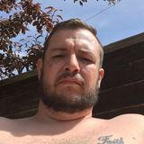 Scottyhowe from Dartford | Man | 40 years old | Scorpio