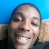 Steve from Saint-Denis | Man | 22 years old | Cancer