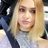 Borninla from Reynoldsburg | Woman | 28 years old | Sagittarius
