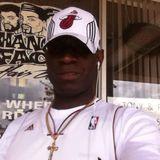 Ricky from Oak Ridge | Man | 47 years old | Aquarius